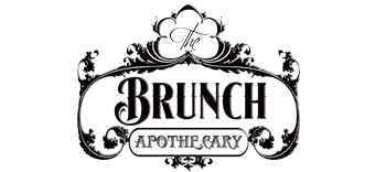 The Brunch Apothecary